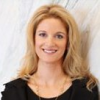 Libido Reboot Tips from Dr. Jennifer Landa